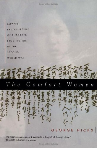 [E.b.o.o.k] The Comfort Women: Japan's Brutal Regime of Enforced Prostitution in the Second World War<br />P.P.T