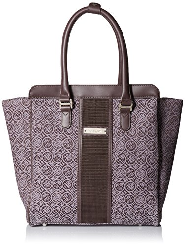 ninewest-naia-14-inch-tote-plum-lilac-one-size