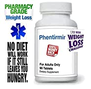 Strong OTC Appetite Suppressants Weight Loss Diet Pills that Work Fast Hoodia Dietary Supplement USA for Men & Women
