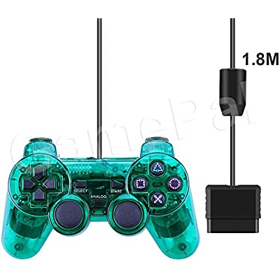 playstation-2-controller-gamepal-2