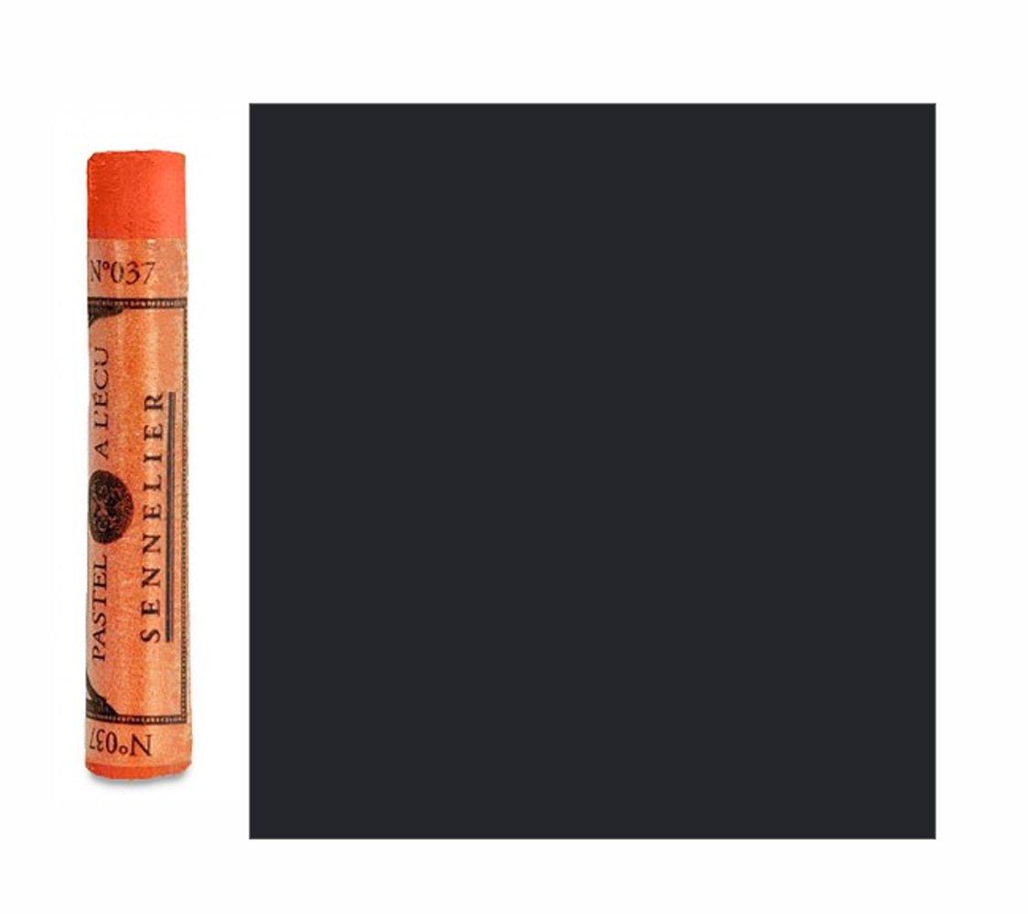 Sennelier Extra Soft Pastel Moss Grey Green 167 Global Art Supplies