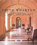 Edith Wharton: A House Full of Rooms:...