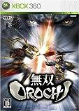 無双OROCHI - Xbox360