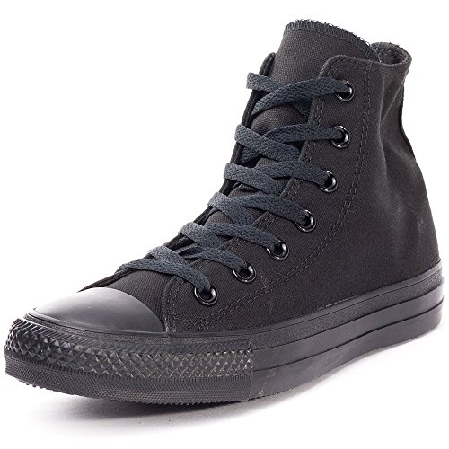 Core Hi Converse Unisex Ctas Sneaker OazqzR