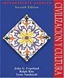 Civilization y Cultura, Copeland, John G. and Kite, Ralph, 0030294010
