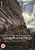 Unbranded [Import anglais]