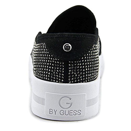 G GUESS by Cherita Black Womens vwfB4qv