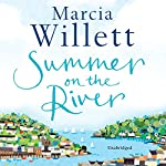 Summer on the River | Marcia Willett