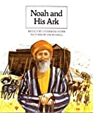 Noah and His Ark, Catherine Storr, 0817219757