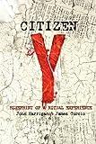 Citizen Y, John Harrigan and Curcio James, 1907810102