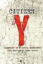 Citizen Y