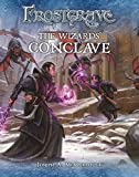 img - for Frostgrave: The Wizards  Conclave book / textbook / text book