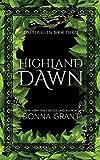 Highland Dawn (Druids Glen) (Volume 3)