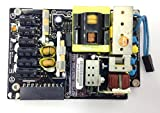 ITTECC New Power Supply Charge Board for APPLE 20'' iMac A1224 180W 614-0438 614-0421 614-0415 HP-N1700XC AP-N1700XC2 HIPRO-RA