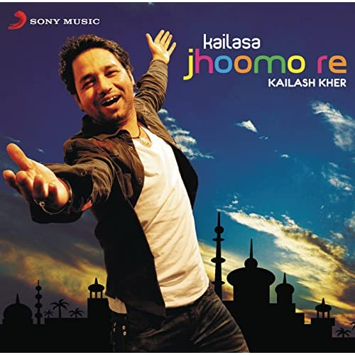 Piya aise mile mp3 song download jhoomo re jhoomo piya aise mile.