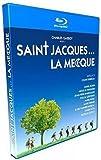 Saint-Jacques... La Mecque [Blu-ray]