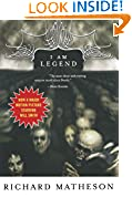 #6: I Am Legend