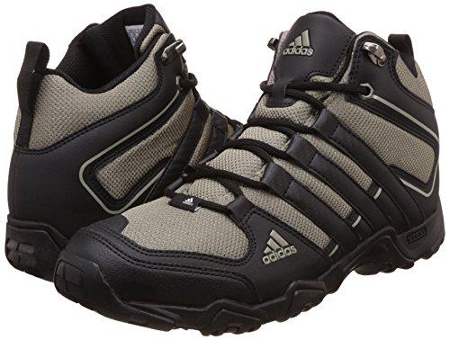 Adidas Men's Aztor Hiker Mid Trekking