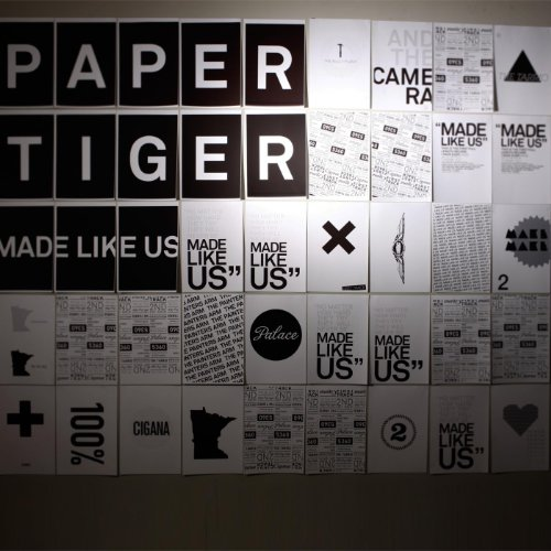 Paper Tiger-Made Like Us-CD-FLAC-2010-FATHEAD