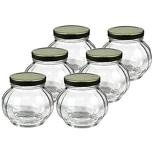 empty candle jars. Black Bedroom Furniture Sets. Home Design Ideas