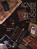 Agnesi to Zeno, Sanderson Smith, 155953107X
