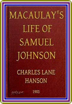 Johnson and johnson essay