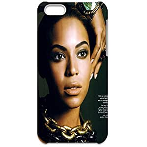 Iphone 5C Case 3D Pop Singer Beyonce Hipster Vintage Protective Cellphone Case