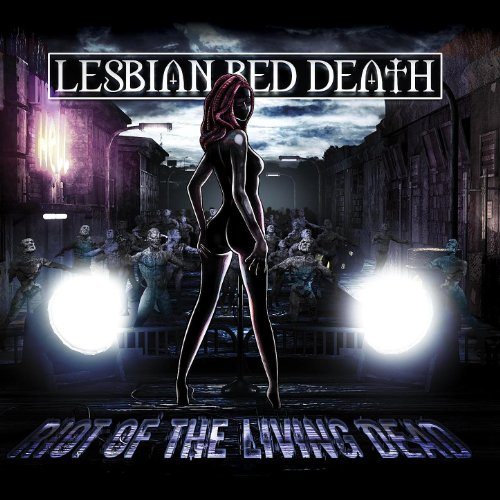 Romance Metal Bed - A Deadly Romance