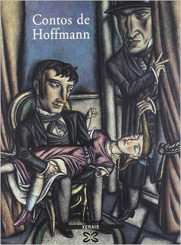 Descargar Torrents En Ingles Contos De Hoffmann Archivos PDF