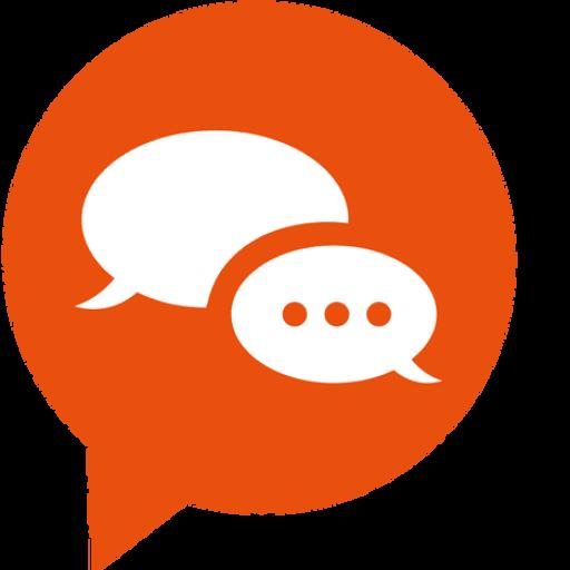 Textfast   Fast Texting App