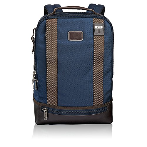 Tumi Alpha Bravo Dover Backpack by Tumi