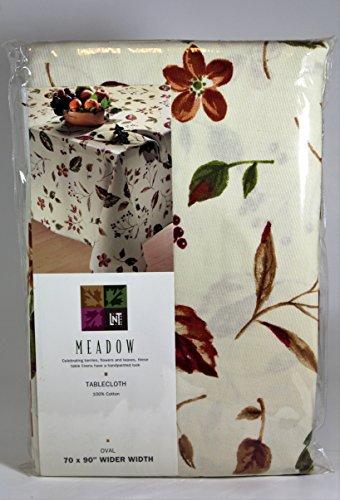linens-n-things-meadow-celebrating-berries-flowers-and-leaves-with-hand-painted-look
