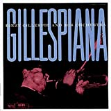 Gillespania & Carnegie Hall Concert