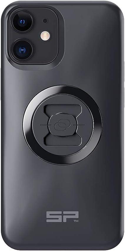 Sp Connect Phone Case Iphone 12 Mini Elektronik