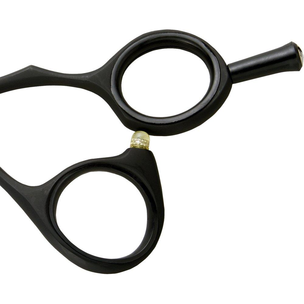 Joewell Envy Shear & Thinner Kit (5.0'') by Joewell (Image #4)