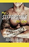 My Stepbrother: The Dom