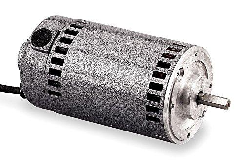 dayton 1hp motor - 2