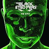 CD Hit Album (16 Tracks / Titolos / Titres) Black Eyed Peas (Will I Am & Fergie) rock that body , missing you , meet me halfway , boom boom pow , i gotta feeling (i got a feeling) etc..
