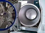 MT Medical Dentist Sun Series 12L Autoclave