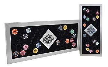 Poker chip frame uk permis poker winamax forum
