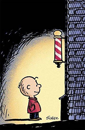 Read Online Peanuts Vol. 2 #27 pdf epub