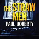 The Straw Men | Paul Doherty