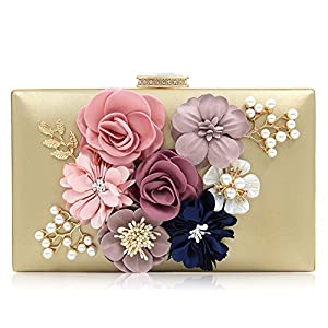 PARADOX (LABEL) Women's Clutch