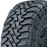 Toyo Tire Open Country M/T Radial Tire  - LT235/85R16