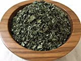 Cheap Organic Lemon Balm Leaf Dried ~ 1 Ounce ~ Melissa officinalis