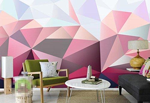 Mbwlkj 3D Hd Wallpapers Large Wall Decor Ideas Kids Bedroom Designs Home Goods Wall Art Decorative Wall Murals Room Wallpaper-300Cmx210Cm