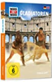 Was ist was: Gladiatoren - Kampf in der Arena