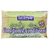 Dainty Conditioned Rice, 2kg