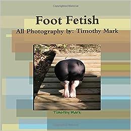 Feet fetish e2dk links
