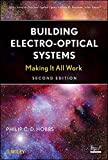 Building Electro-Optical Systems: Making It all Work